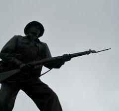 Франция война